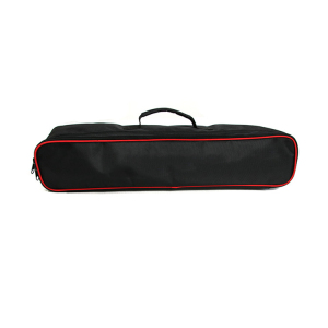 Hot sale professional studio custom camera tripod bag