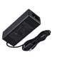 100-240v 50/60HZ input Top quality factory directly 12v 3a 36W ac dc power adapter for lcd monitor digital photo frame