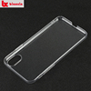 Fashion Style PC Full Case Mobile Phone Case Covers 2017 For Iphone X