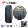 cheap winter car tyre 175/65R14