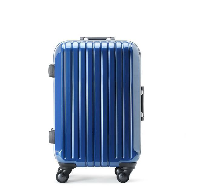 e1de16ef7 20Inch Women Hello Kitty Travel Suitcase,Spinner Bag Hello Kitty,ABS Luggage  Bag,Girl Travel Bag,HelloKitty trolley luggage