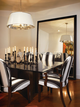 New Large Dining Room Wall Mirror Wall Mirror For Living Room And ...