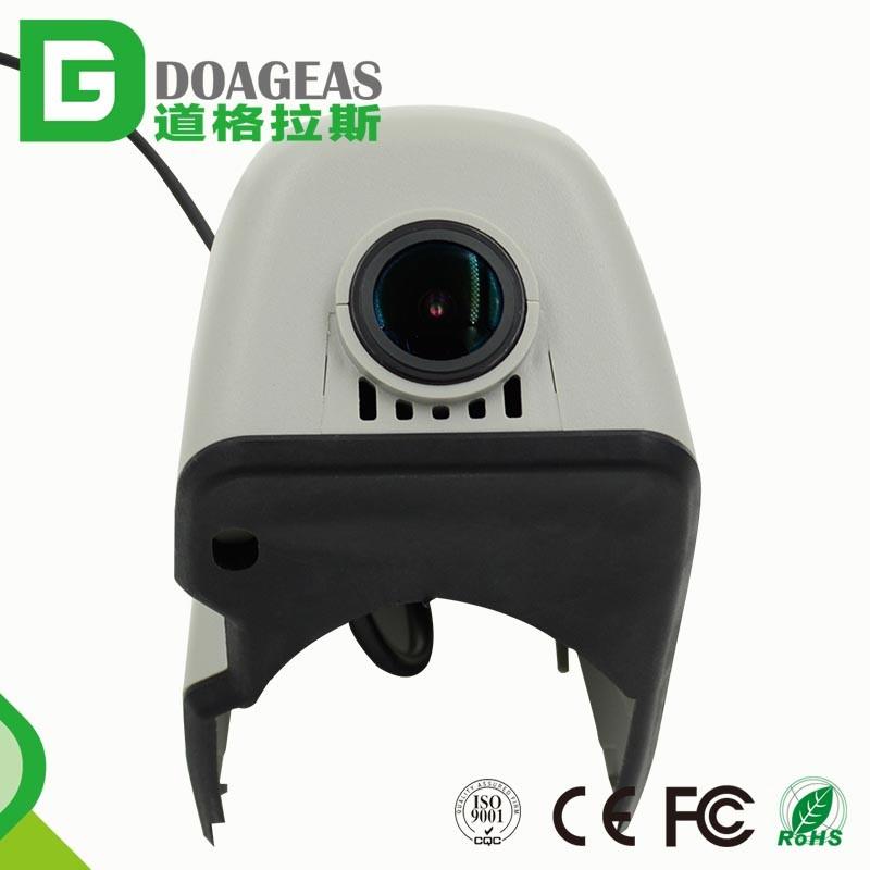 full hd 1080 p wifi voiture cach e dash cam enregistreur avec parking moniteur grand angle 170. Black Bedroom Furniture Sets. Home Design Ideas