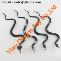 Simulation Rubber Snake Toys - Buy Snake,Rubber Toy Snake,Rubber ...