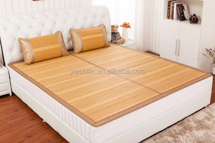 uk outdoor sleeping airbeds o klymit inertia mat equipment zone ultralight mats regular