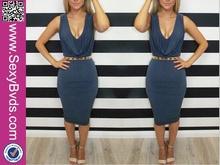 Vintage dresses xl size