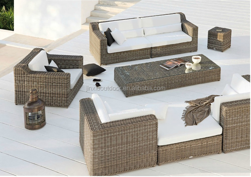 rattan rattan suppliers and manufacturers at alibaba com