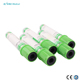 Biochemistry Test Lithium Sodium Heparin Vacuum Blood Collection Tube
