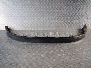 USED JDM Bumper Spoiler LIp for SC300 SC400 SOARER JZZ30 JZZ31 1JZ GTE