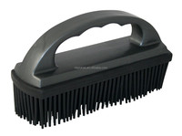 Lint and Hair Removal Brush