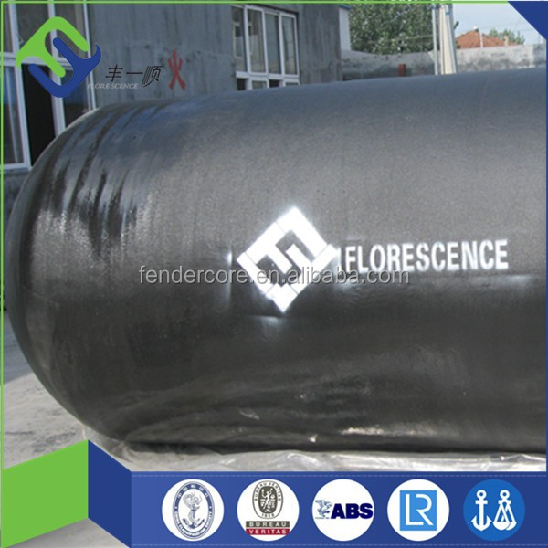 light weight marine life boat foam fender