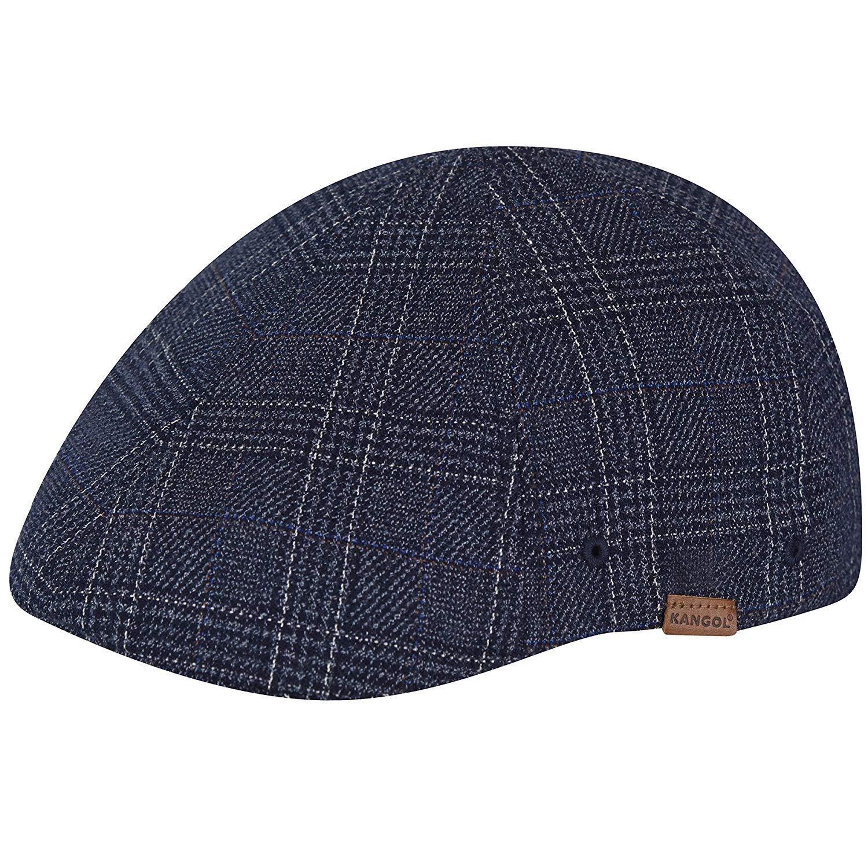 434f19fc5 Cheap Kangol Hats, find Kangol Hats deals on line at Alibaba.com