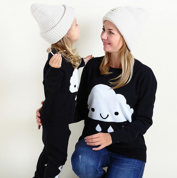 мать и дочь знакомство для семьи