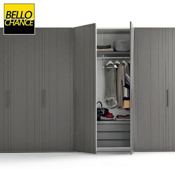 Clothes Wardrobe Design Cabinet Designs