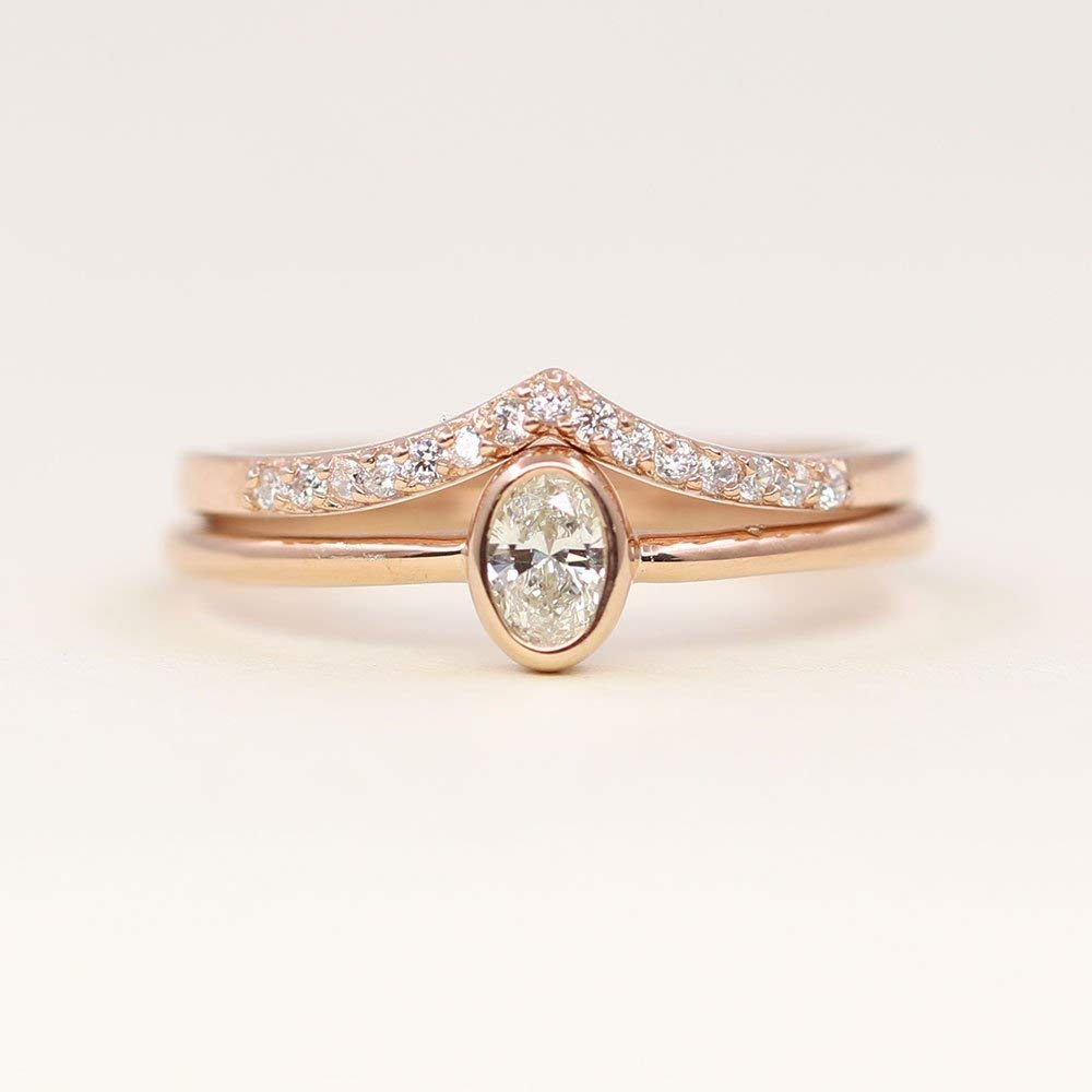 2c26eee35254d Cheap Diamond Ring Simple, find Diamond Ring Simple deals on line at ...