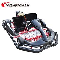 4 wheeler go kart Honda Engine racing go karts sport games buggy