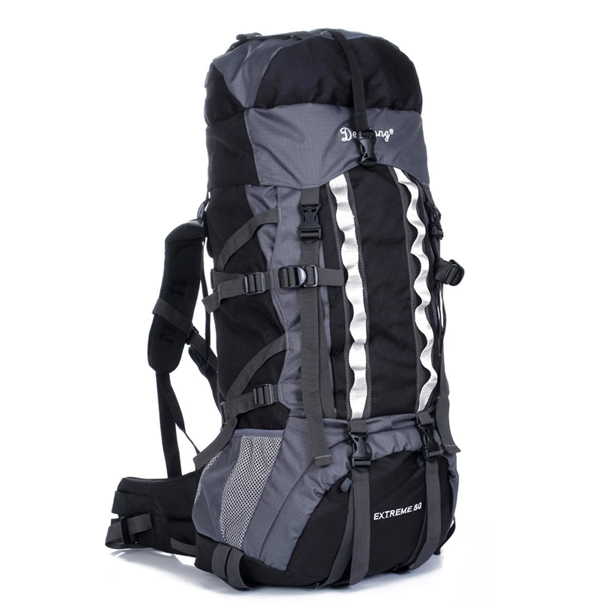 Best Economical Hiking Backpack- Fenix Toulouse Handball 667799e87c3a9