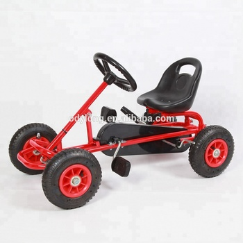 factory pedal go kart,kid pedal go kart ,pedal kart for sale F90B, View  cheap go karts for sale, odylong or OEM Product Details from Qingdao  Aodelong