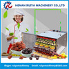 High quality home food dehydrator