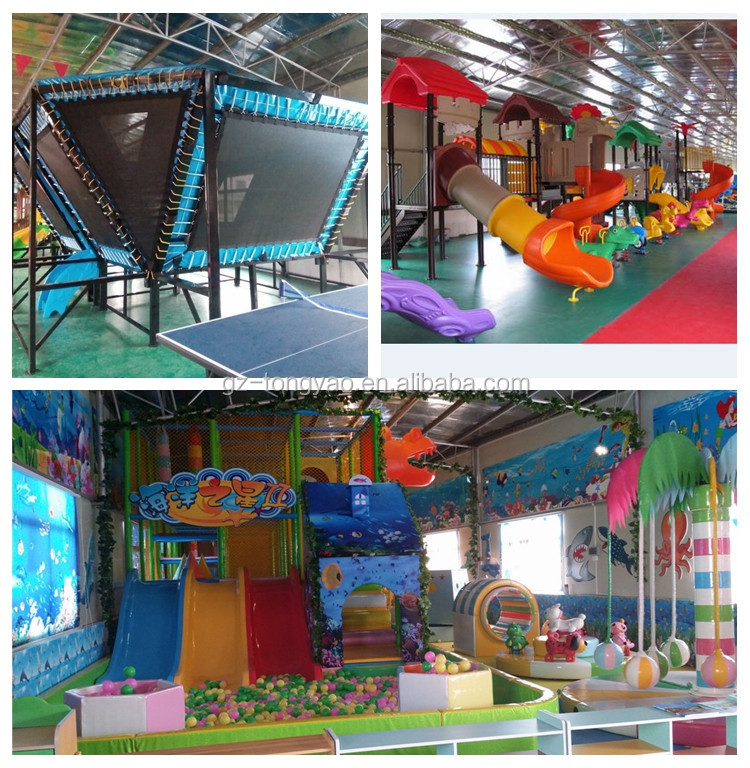 We Buy Any Car Com >> Kids Commercial Indoor Playground Equipment With Ball Pit And Slide For Sale - Buy Indoor ...