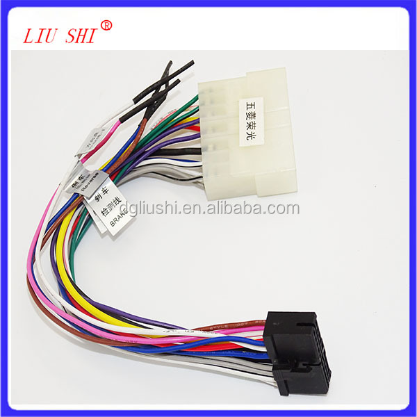 Automotive Wiring Harness Companies : Wire harness manufacturers in bangalore wiring