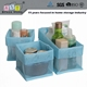 Good quality new products bathroom accessories storage bag