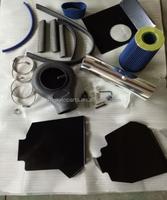 PERFORMANCE AIR INTAKE SYSTEM FIT FOR 94-01 Dodge Ram 1500 V8 5.2L/5.9L