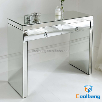 Koreanischen Möbel Stil 2 Gebogene Schubladen Moderne Schminktisch Mit  Spiegel Und Hocker - Buy Dressing Tisch Spiegel,Moderne Dressing Tisch Mit  ...