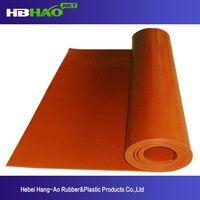 Neoprene Textile Fabric/5mm Neoprene Rubber Sheet