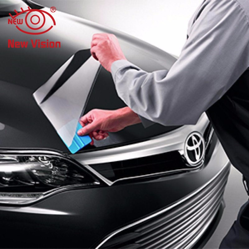 Car Paint Protection >> Self Healing Transparent Ppf 3m Car Wrapping Car Paint Protection Film Buy 3m Car Wrapping Film Ppf Film Self Healing Car Film Product On