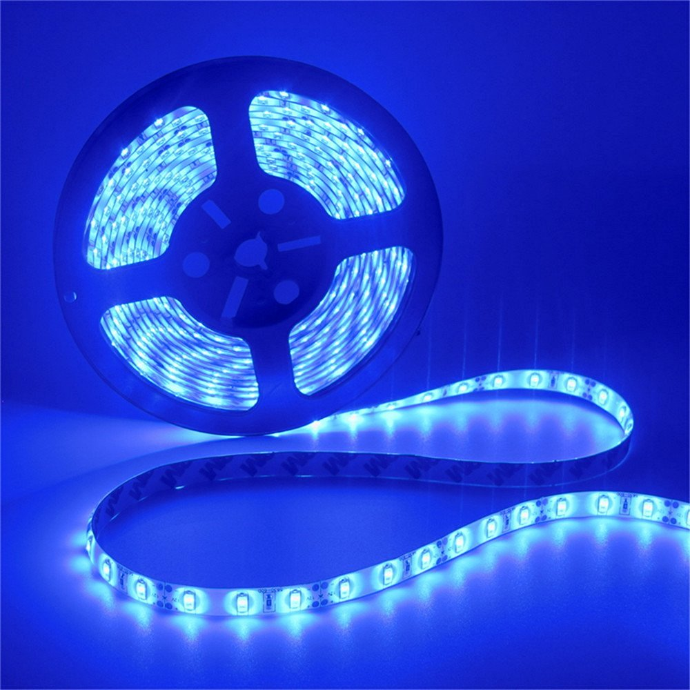 Cheap organic led lighting find organic led lighting deals on line get quotations led strip lights superonlinemall 5630 smd 300leds non waterproof flexible xmas decorative lighting aloadofball Images