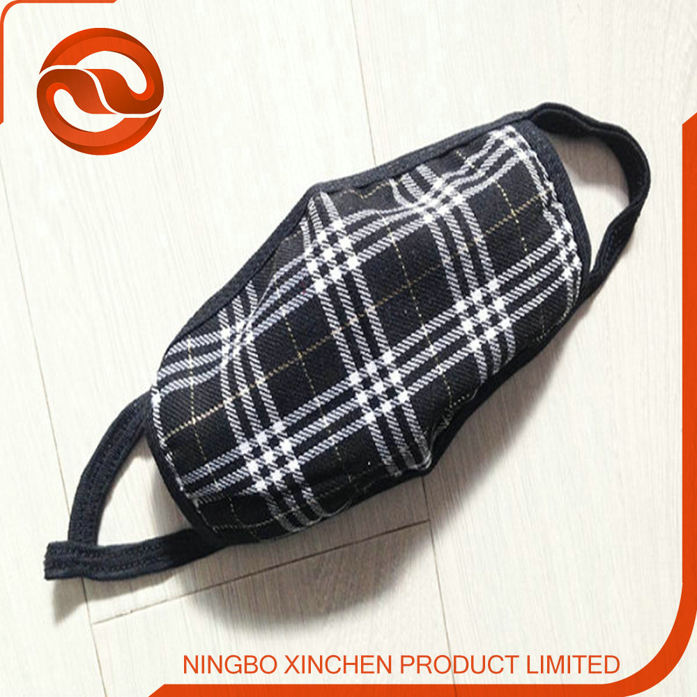 N99 filter fabric air pollution masks for USA, for Europe