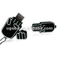 Hand Shape Memory Stick