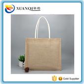 Manufacturer to build large capacity creative students office stationery pen bag advertising gift stationery package