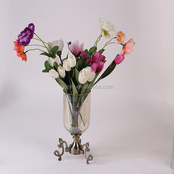 New Product Custom Design Eiffel Tower Vase Wholesale Buy Eiffel