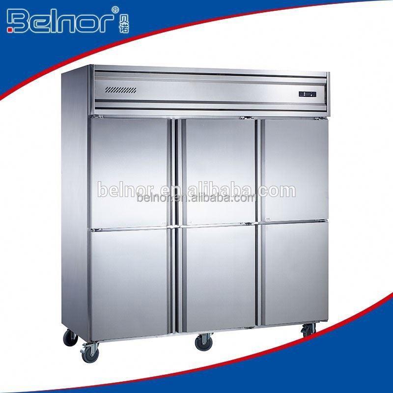 deep freeze deep freeze suppliers and at alibabacom - Upright Deep Freezer