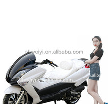 China gold supplier cheap electric motorcycle with 2000w 60v lithium battery