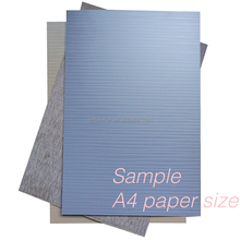 Solid Color Formica Laminate Sheet