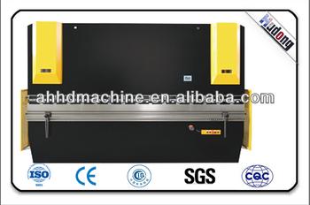 100t 3200 Hydraulic Press Brake Buy Press Brake