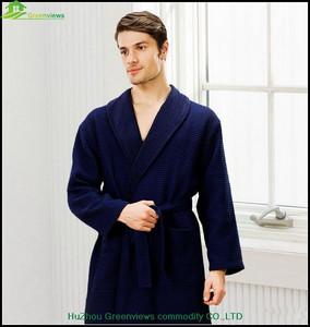 1c3b12e0e9 Jedi Robe Adult Wholesale