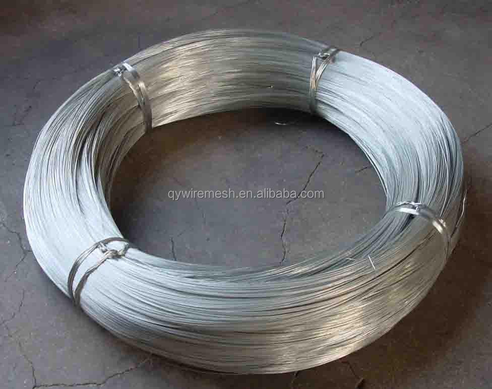 18 Gauge Black Annealed Binding Wire, 18 Gauge Black Annealed ...