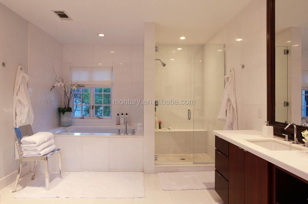 Hotel Tub Surrounds, Hotel Tub Surrounds Suppliers and ...