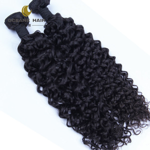 2016 news afro kinky curly human hair unprocessed virgin brazilian kinky curly hair wave virgin mongolian kinky curly hair