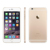 good performance Gold Used B Grade Mobile Phone 64 GB for Iphone 6 plus