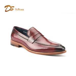 9e332696bab93e Narrow Dress Shoes