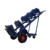 WL-1816 Very Durable Low Price Water Bucket Carts