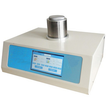 TGA-1250 TGA Thermogravimetric Analyzer