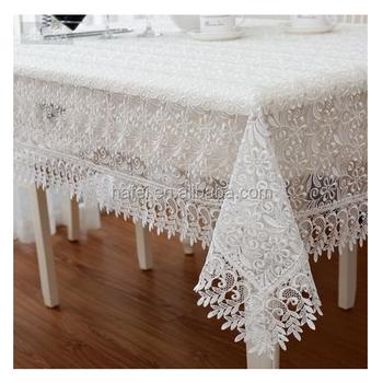 Libre De Crochet Patrones Mantel Tela Mantel Para El Restaurante ...