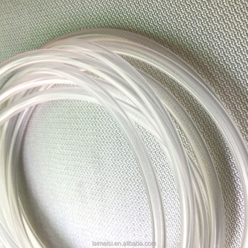 Food And Medical Fluid Transfer 100% Platinum Cured Silicone  Tubing,Odorless Silicone Air Tubing - Buy Food Grade Silicone  Tubing,Medical Silicone