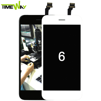 buy online 22e3e 530c2 Lcd Display For Apple Iphone 6 Screen Made In China Best Wholesale Websites  100% Original New Best Buy Alibaba Express - Buy Lcd Screen For Iphone 6 ...